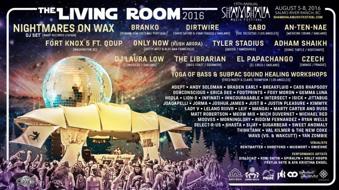living_room_2016_stage_lineup_jorma_edit