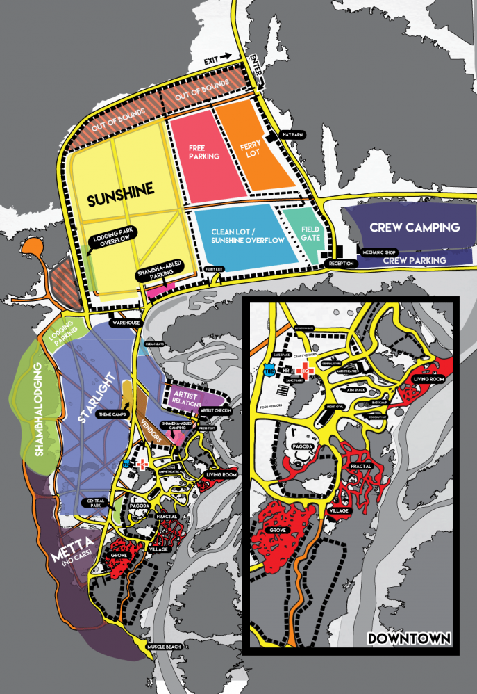 2016_map-public