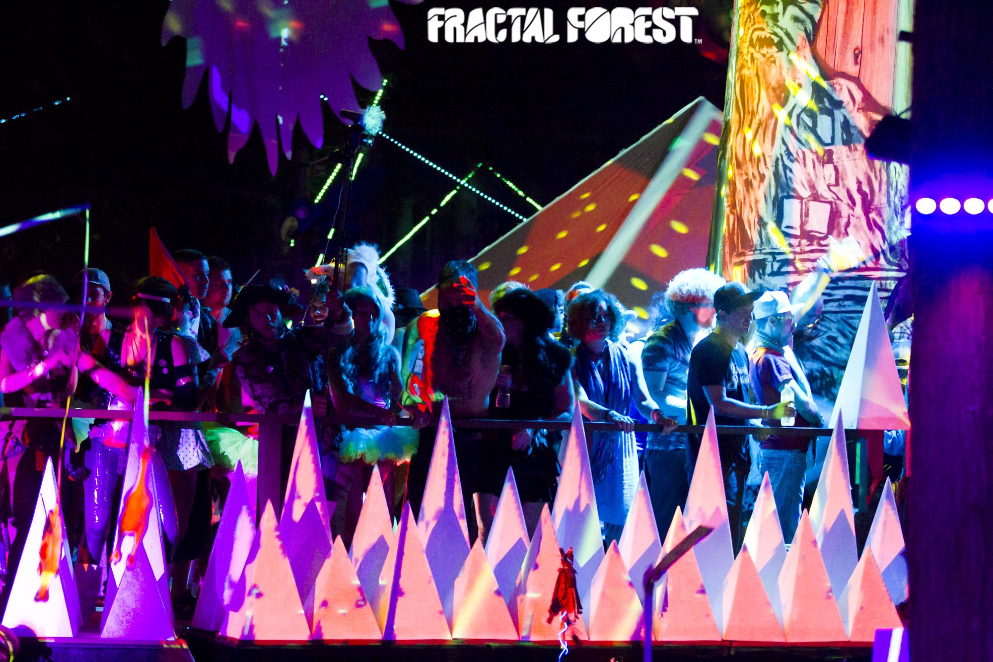 Fractal-Forest-High-Rez-106