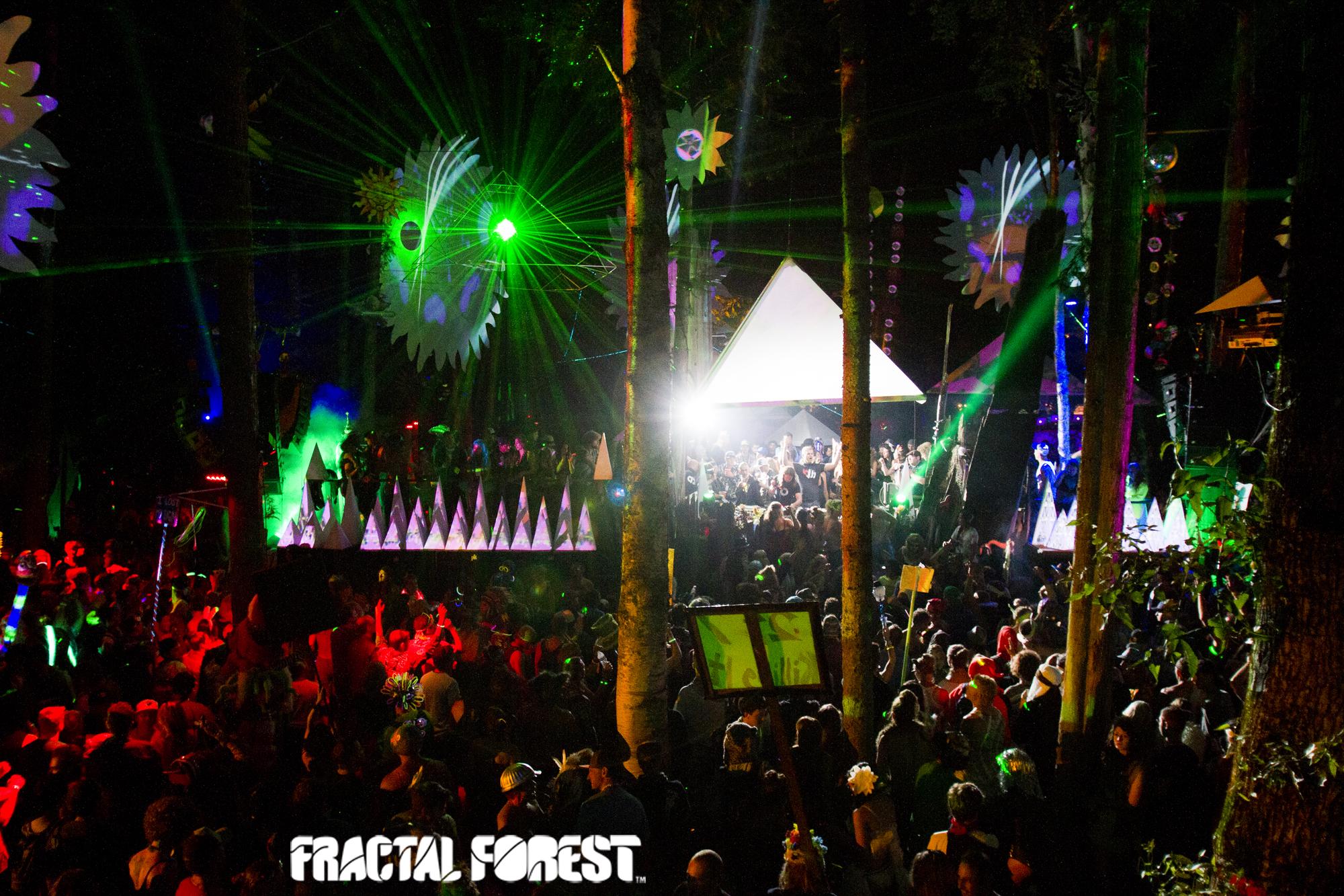 Fractal-Forest-High-Rez-116