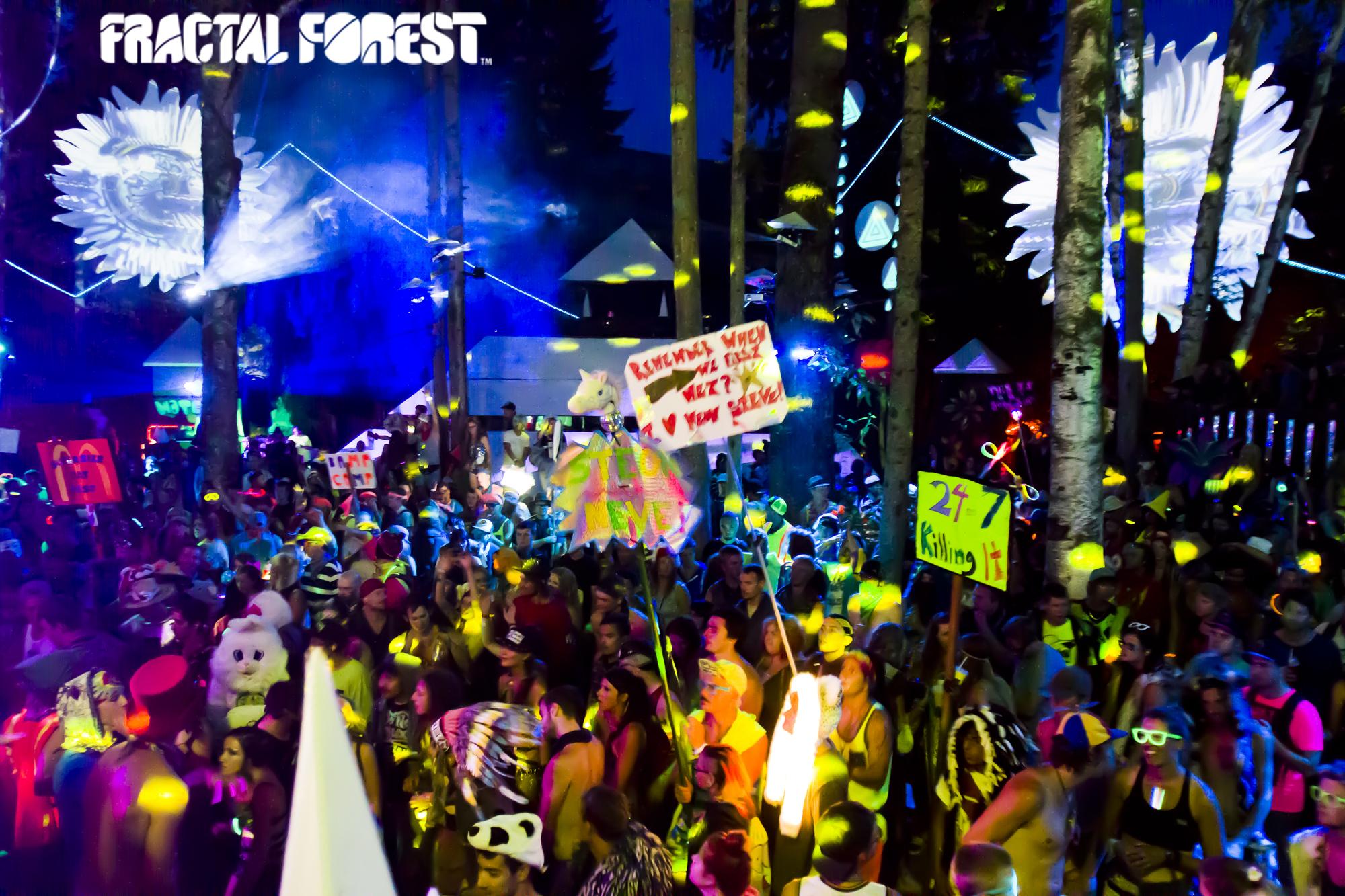 Fractal-Forest-High-Rez-82