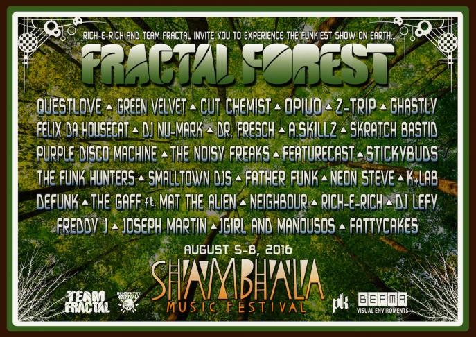Fractal-2016-Poster-FACEBOOK copy