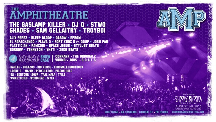 amp_2016_stage_lineup_USE