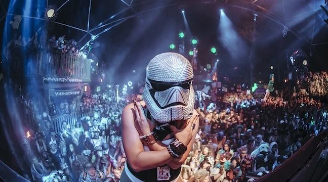 gangster-stormtrooper