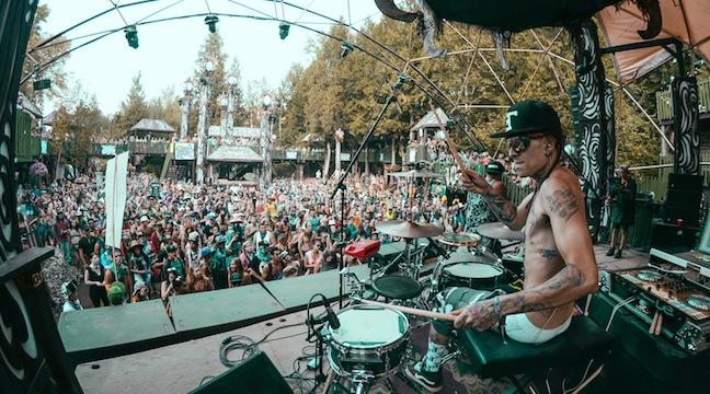 hiphop-showcase-drummer