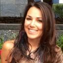 Profile photo of Jo
